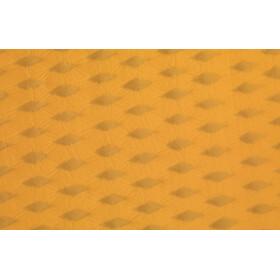 Robens Air Impact 38 Self-Inflating Mat
